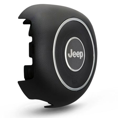Tampa-Air-Bag-Jeep-Renegade-2010-A-2015-Preto-connectparts---2-