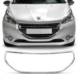 Moldura-Cromada-Da-Grade-Peugeot-208-13-connectparts---1-