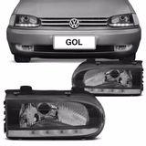 farol-led-gol-saveiro-parati-g2-mascara-negra-luz-daylight-Connect-Parts--1-