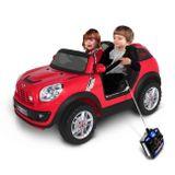 Carrinho-Eletrico-Infantil-Mini-Beachcomber-Vermelho-Controle-Remoto-Auxiliar-Entrada-MP3-12v-connectparts---1-