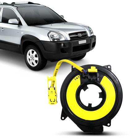 cinta-do-airbag-hard-disc-volante-hyundai-tucson-2.0-16v-tucson-2--1-
