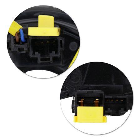 cinta-do-airbag-hard-disc-volante-hyundai-tucson-2.0-16v-tucson-2--3-