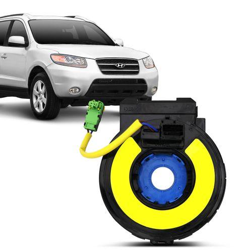 cinta-do-airbag-hard-disc-volante-hyundai-santa-fe-06-07-08-09-10-11-2--1-