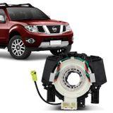 cinta-do-airbag-hard-disc-volante-nissan-frontier-07-08-09-10-11-12-13-14-15-25567et225-connect-parts--1-