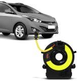 cinta-do-airbag-hard-disc-volante-hyundai-hb20-hb20s-sedan-12-13-14-15-16-17-93490-2u000-connect-parts--1-