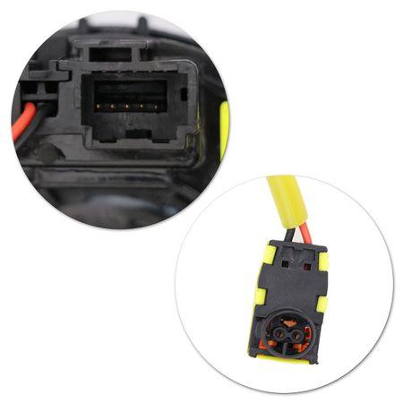 cinta-do-airbag-hard-disc-volante-hyundai-hb20-hb20s-sedan-12-13-14-15-16-17-93490-2u000-connect-parts--3-