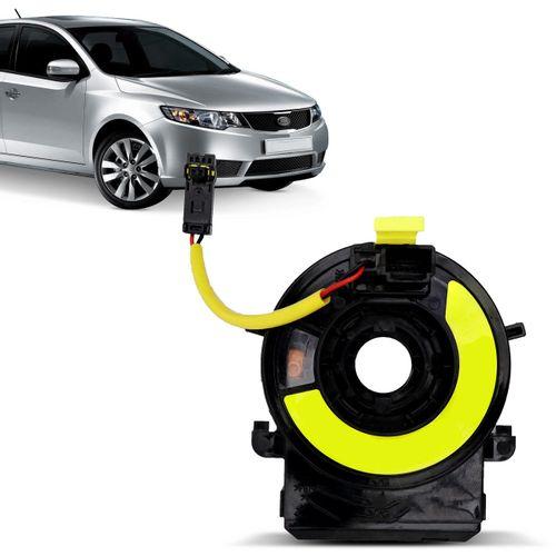 cinta-do-airbag-hard-disc-volante-kia-cerato-09-10-11-12-13-soul-10-11-12-13-14-15-16-17-18-93490-2k200-connect-parts--1-