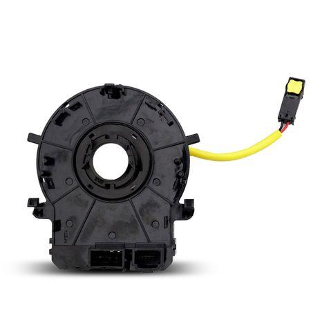 cinta-do-airbag-hard-disc-volante-kia-cerato-09-10-11-12-13-soul-10-11-12-13-14-15-16-17-18-93490-2k200-connect-parts--2-