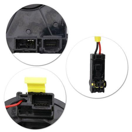 cinta-do-airbag-hard-disc-volante-kia-cerato-09-10-11-12-13-soul-10-11-12-13-14-15-16-17-18-93490-2k200-connect-parts--3-