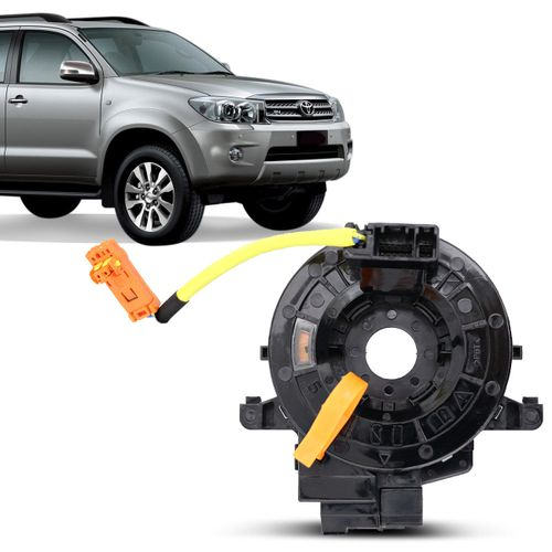 cinta-do-airbag-hard-disc-volante-toyota-hilux-e-sw4-05-06-07-08-09-10-11-12-13-14-15-84306-0k050-connect-parts--1-
