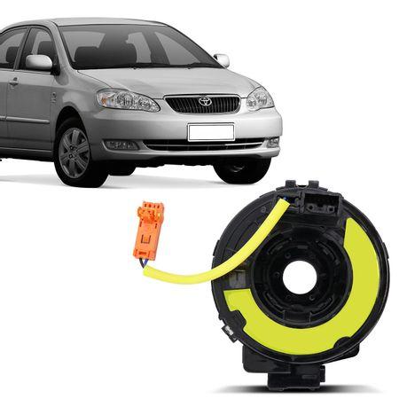 cinta-do-airbag-hard-disc-volante-toyota-corolla-02-03-04-05-06-07-08-rav4-02-03-04-05-843060k50-connect-parts--1-