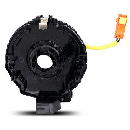 cinta-do-airbag-hard-disc-volante-toyota-corolla-02-03-04-05-06-07-08-rav4-02-03-04-05-843060k50-connect-parts--2-