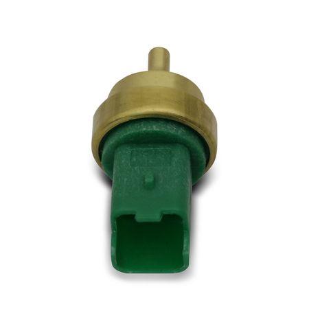 sensor-de-temperatura-de-agua-chevrolet-peugeot-206-207-307-citroen-c3-1.4-8v-1.6-16v-c3-picasso-c4-1--2-