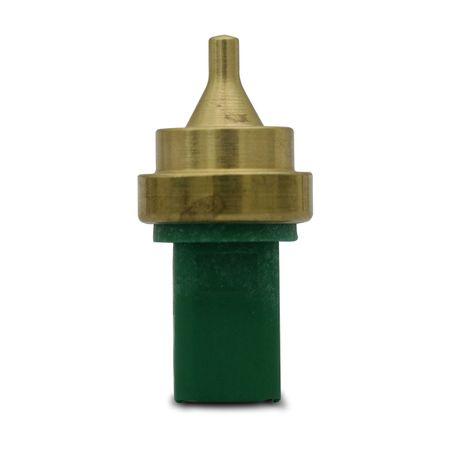 sensor-de-temperatura-de-agua-chevrolet-peugeot-206-207-307-citroen-c3-1.4-8v-1.6-16v-c3-picasso-c4-1--3-