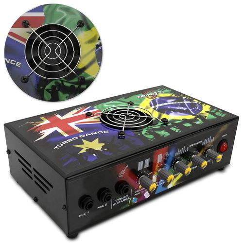 Amplificador-Trinity-Turbo-Dance-300W-Rms-4-Ohms-Low-Mid-High-Color-connectparts---1-