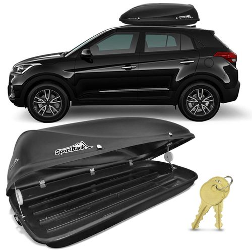 Bagageiro-Maleiro-de-Teto-Creta-2016-A-2018-450-Litros-50KG-Preto-Thule-Group-Jetbag-Conquest-SportRack-connect-parts--1-