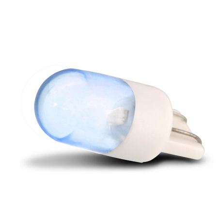 Lampada-Led-Esmagada-Grande-12V-Azul-connectparts---1-