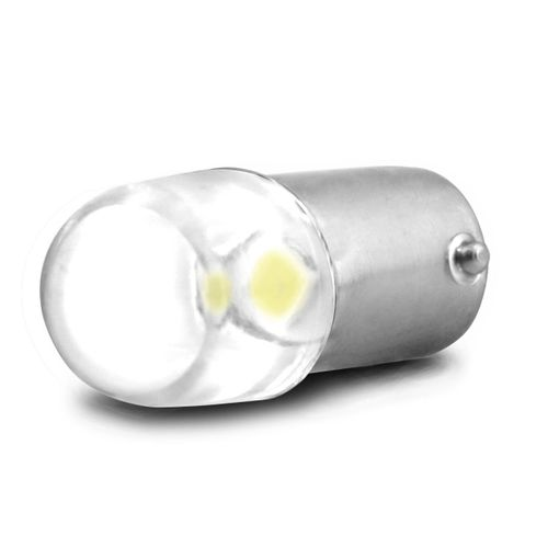 Lampada-Led-Ba9-24V-Branco-connectparts---1-