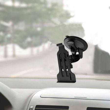 Suporte-Veicular-Para-GPS-Quatro-Rodas-de-7-polegadas-com-Ventosa-connectparts----1-
