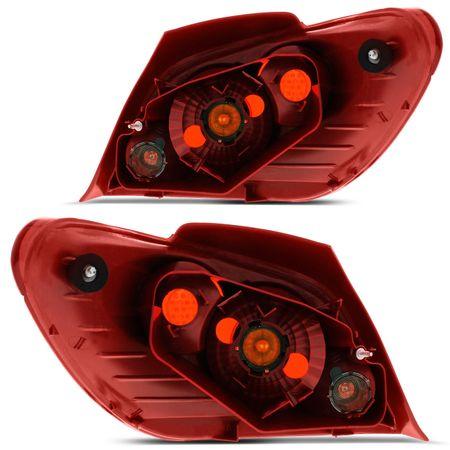 Par-Lanterna-Traseira-Peugeot-307-Hatch-2007-2008-2009-2010-2011-2012-Vermelha-connectparts---3-