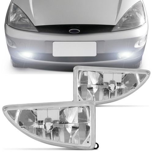 Par-Farol-de-Milha-Focus-Hatch-Sedan-2000-2001-2002-2003-Similar-ao-Original-connectparts---1-