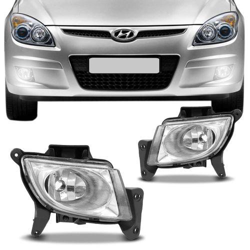 Par-Farol-de-Milha-Hyundai-I30-2009-2010-2011-2012-Auxiliar-Neblina-connectparts---1-