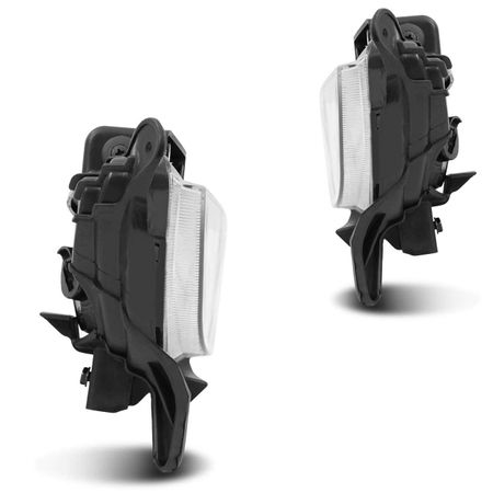 Par-Farol-de-Milha-Hyundai-I30-2009-2010-2011-2012-Auxiliar-Neblina-connectparts---2-