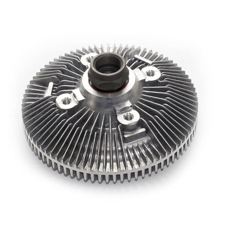 polia-viscosa-da-embreagem-vetor-vpv006-ford-f1000-ranger-sprinter-310-sprinter-312-connect-parts--4-