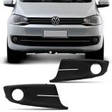 grade-moldura-do-farol-de-milha-volkswagen-fox-spacefox-10-11-12-13-14-preto-com-filete-cromado-connect-parts--1-