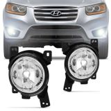 Par-Farol-de-Milha-Hyundai-Santa-Fe-2011-2012-2013-Similar-Original-connectparts---1-