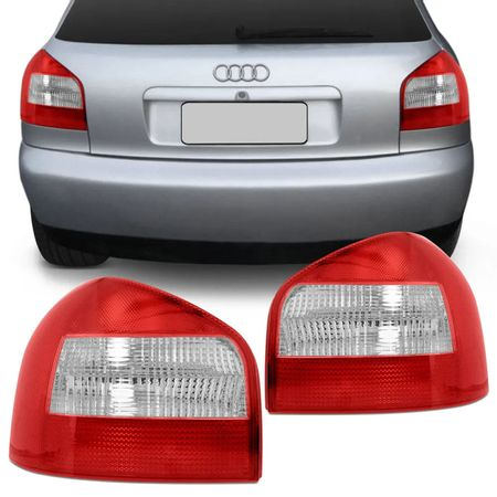 Par-Lanterna-Traseira-Audi-A3-2001-a-2006-Serve-A3-1997-a-2000-Re-Cristal-connectparts---1-