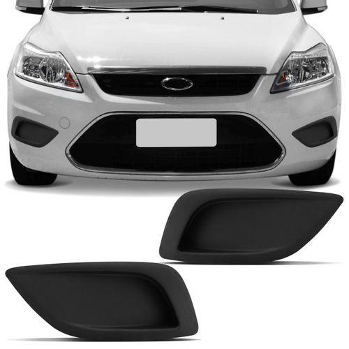 grade-para-choque-tampa-moldura-do-farol-de-milha-ford-focus-hatch-sedan-08-09-10-11-12-13-preto-sem-furo-connect-parts--1-