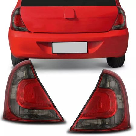 Par-Lanterna-Traseira-Clio-Hatch-2013-a-2016-Bicolor-Fume-connectparts---1-