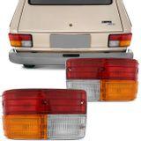 Par-Lanterna-Traseira-Fiat-147-1979-1980-1981-1982-Tricolor-connectparts---1-
