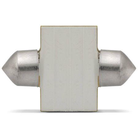 Lampada-Torpedo-Cob-12-Pontos-31-Mm-connectparts--1-