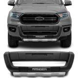 overbumper-ranger-16-17-18-19-preto-com-prata-front-bumper-protetor-frontal-connect-parts--1-