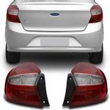 Lanterna-Traseira-Ford-KA-Sedan-15-16-17-Bicolor-connectparts---1-