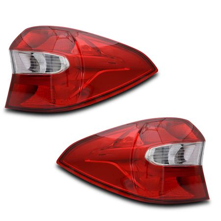 Lanterna-Traseira-Ford-KA-Sedan-15-16-17-Bicolor-connectparts---2-