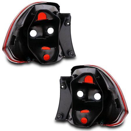 Lanterna-Traseira-Ford-KA-Sedan-15-16-17-Bicolor-connectparts---3-