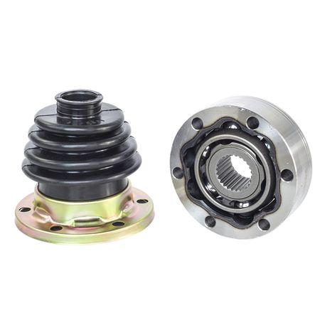 Junta-Deslizante-Fiat-Palio-Siena-Doblo-Idea-1.8-8V-Bolacha-Vetor-connectparts---1-