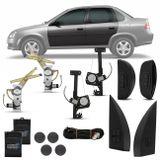 Kit-Vidro-Eletrico-Corsa-Classic-4P-Completo-Inteligente-connectparts---1-