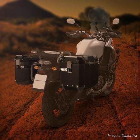 Bauleto-Givi-Trekker-Outback-48L-Par-Preto-connectparts--1-