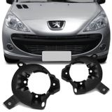 Suporte-Do-Farol-Auxiliar-Peugeot-207-12-connectparts---1-