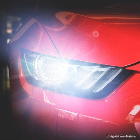 Lampada-linha-night-breaker-laser-H7-blister-1-3900K-unidade-55w-connectparts--1-