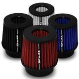 filtro-de-ar-esportivo-duplo-fluxo-conico-lavavel-especial-shutt-universal-52mm-base-de-borracha-vermelho-preto-branco-e-azul-connect-parts--1-