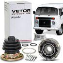 Junta-Deslizante-Vw-Kombi-1-4-06-Amp-Bolacha-Vetor-connectparts--1-