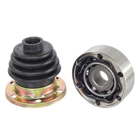 Junta-Deslizante-Vw-Kombi-1-4-06-Amp-Bolacha-Vetor-connectparts--2-