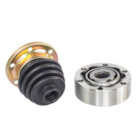 Junta-Deslizante-Vw-Kombi-1-4-06-Amp-Bolacha-Vetor-connectparts--3-