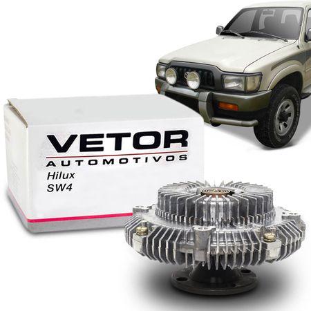 Polia-Viscosa-Embreagem-Helice-Toyota-Hilux-2-4-2-8-Todas-3-0-Amp-connectparts--1-