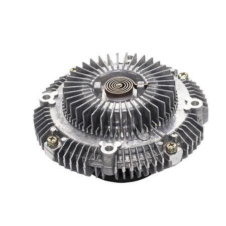 Polia-Viscosa-Embreagem-Helice-Toyota-Hilux-2-4-2-8-Todas-3-0-Amp-connectparts--2-